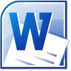 microsoft-word-logo_png